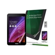 Green Onions Supply AG+ Anti-Glare Screen Protector ASUS Memo Pad 7, Transparent (RT-SPASMPME176CX702HD)