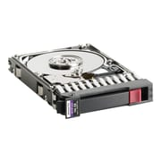 "HP® 581284-B21 450GB SAS 6Gb/s 2.5"" Internal Hard Drive"