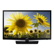 "Samsung H4500 27.5"" Diagonal 720p LED Smart TV With 2 HDMI"