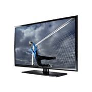 "Samsung H5003 39.5"" Diagonal 1080p LED TV With 2 HDMI"