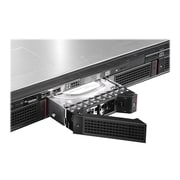 Lenovo™ ThinkServer RD550 32GB Intel Xeon E5-2620 v3 Rack Server (70CV001TUX)
