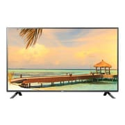 "LG LX330C Series 32LX330C 32"" Class 720p HD Commercial Lite Integrated Direct LED TV, Black"