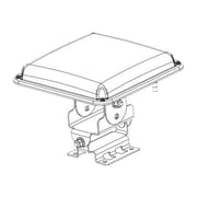 Cisco ™ Aironet 13 dB Directional Antenna for Wireless Data Network (AIR-ANT2413P2M-N)