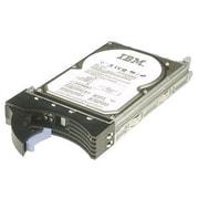 Lenovo Hard Drive 146 GB SAS