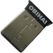 OBIHAI OBIBT Wireless Adapter