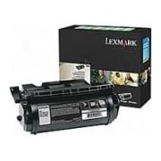Lexmark® 60F0X0G Black 20000 Pages Extra High Yield Toner Cartridge for MX611de/MX611dhe Printer