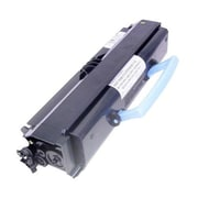 Dell J3815 Black Standard Yield Toner Cartridge for 1710 Laser Printer