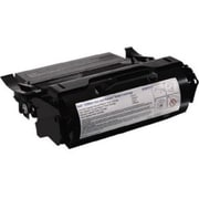 Dell  2KMVD Black Extra High Yield Toner Cartridge for 5350dn Laser Printer