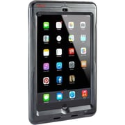 Honeywell Shoulder/Neck Strap for Apple iPad Mini, Black (SL62-SHOULDER-1)