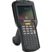 "Zebra® 3"" Handheld Mobile Computer, 1GB RAM (MC32N0-GI4HAHEIA)"
