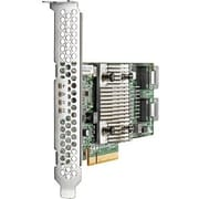 HP ® H240 12GB 2-Port Smart Host Bus Adapter, 726907-B21