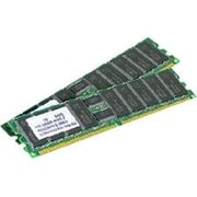 AddOn® AM2133D4SR4RLP/8G 8GB DDR4 288-Pin RDIMM SDRAM PC4-17000 Server Memory Module