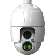 REVO (RESPTZ36-2WM) Elite Wired Surveillance Camera, White