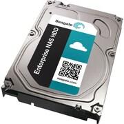 "Seagate Enterprise (ST4000VN0001-20PK) 4TB 3.5"" SATA/600 Internal NAS Hard Drive, 20/Pack"
