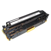 eReplacements 2659B001-ER Yellow 3000 Pages Toner Cartridge for Canon MF8350CDN Printer
