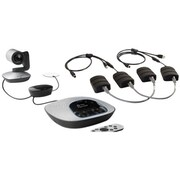 C2G® CC3000E Conference Camera Extender Kit