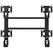 "Samsung WMN8000SX/ZA 78"" - 88"" Large Size Wall Mount Bracket"