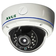 Avue (AV830PDIR) Wired Surveillance Camera, White
