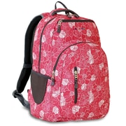 J World Carmen Backpack