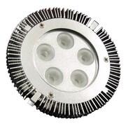 Illumicare 9W Warm White (3000K) 30  Narrow Flood LED Light Bulb