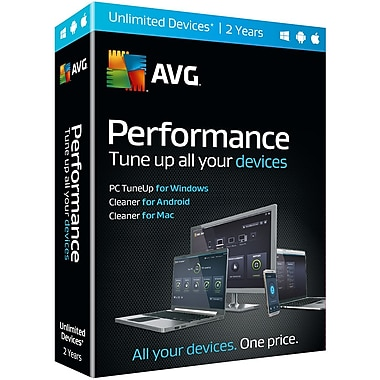 Avg Performance 2016, 2 Year [Download]
