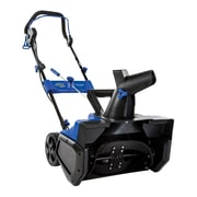 Snow Joe Ultra Electric Snow Thrower, 21-Inch, 14-Amp (SJ624E)