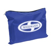 Snow Joe Universal Single Stage Snow Thrower Protective Cover, 18-Inch (SJCVR)