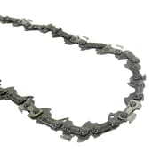 Oregon Replacement Pole Chain Saw Chain fits Sun Joe SWJ800E, SWJ802E & iON8PS, 8-Inch (SWJ800E-63)