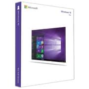 Microsoft – Windows 10 Pro, clé USB