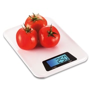 Maverick 7 lb Capacity Digital Kitchen Scale
