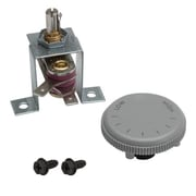 Broan Wall Heater Thermostat Kit