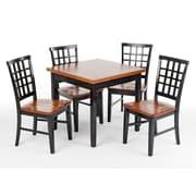 Imagio Home Siena Dining Table