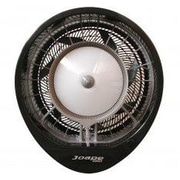 EcoJet by Joape Misting Fans Cassino 737 13.5'' High Velocity Wall Fan