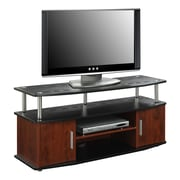 Home Loft Concepts Monterey TV Stand