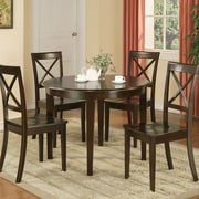 East West Boston Dining Table
