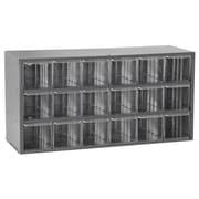 Akro Mils 16 Drawer Storage Chest