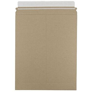 JAM Paper® 11