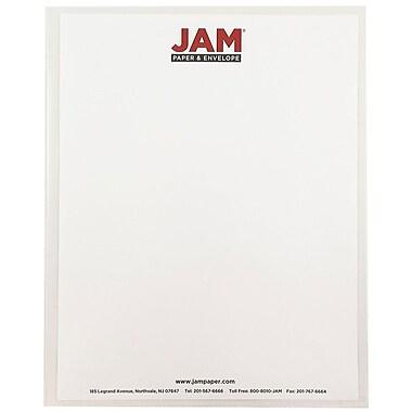 JAM Paper® 9
