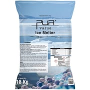 Pur Value Ice Melter, 18kg