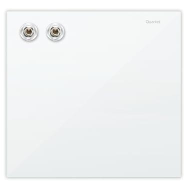 Quartet® Glass Board, 17