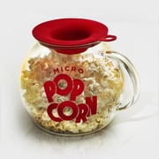 Ecolution Micro-Pop Popcorn Popper