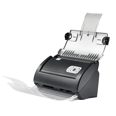 Plustek - Numériseur SmartOffice PS286 Plus