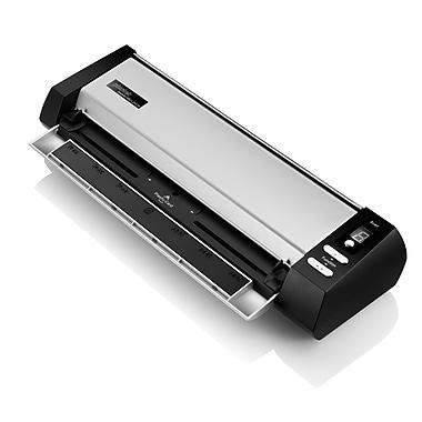 Plustek MobileOffice D430 Scanner