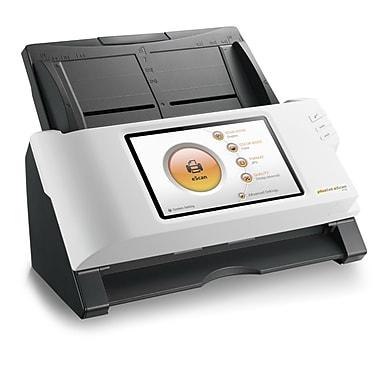Plustek eScan A150 Network Scanner