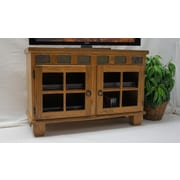 Alco Furniture International TV Stand