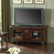 Steve Silver Furniture Antoinette TV Stand