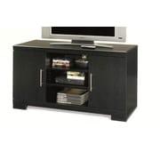 Progressive Furniture Hylton Road TV Stand