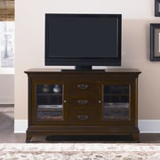 Liberty Furniture Ballentine Entertainment TV Stand