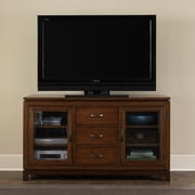Liberty Furniture Entertainment TV Stand