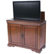 Touchstone Tremont TV Stand
